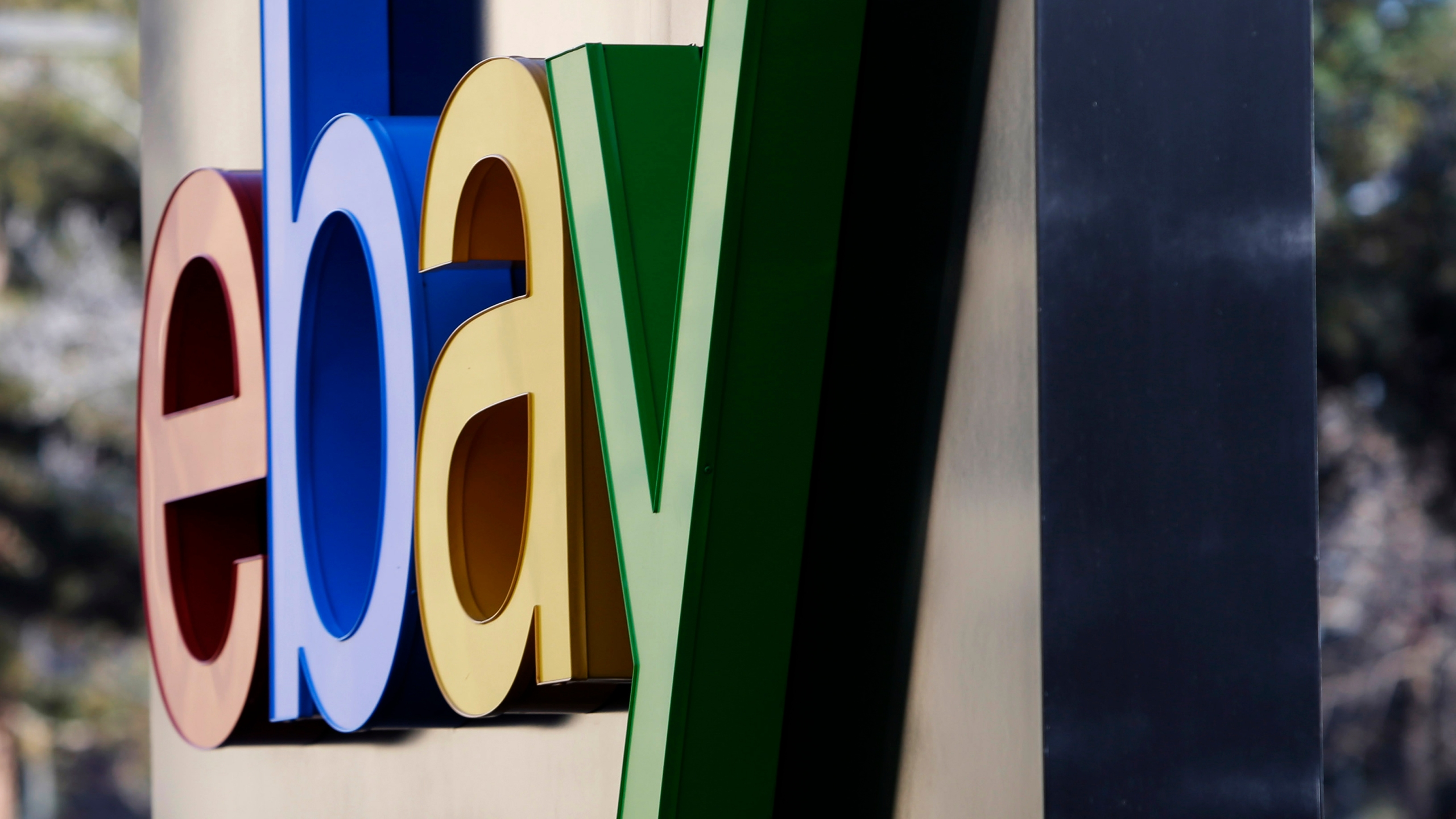 Norway S Adevinta Buys Ebay Classifieds Unit In 9 2b Deal Texomashomepage Com