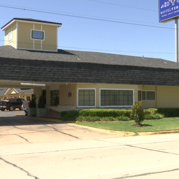 Many business owners will see a great loss in revenue due to the cancellation of Summer's Last Blast in Vernon, hotels and motels included.