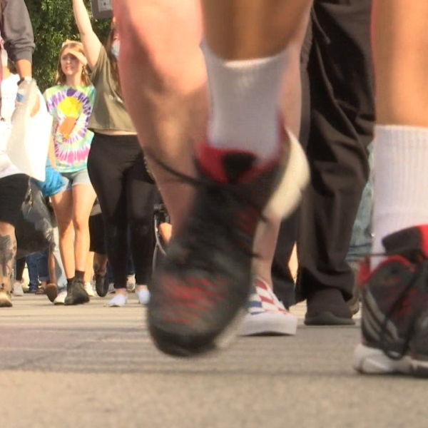 Health officials are not recommending social gatherings but if you have plans to host an event with more than 10 people outdoors you will need to contact the county judge or mayor for approval.