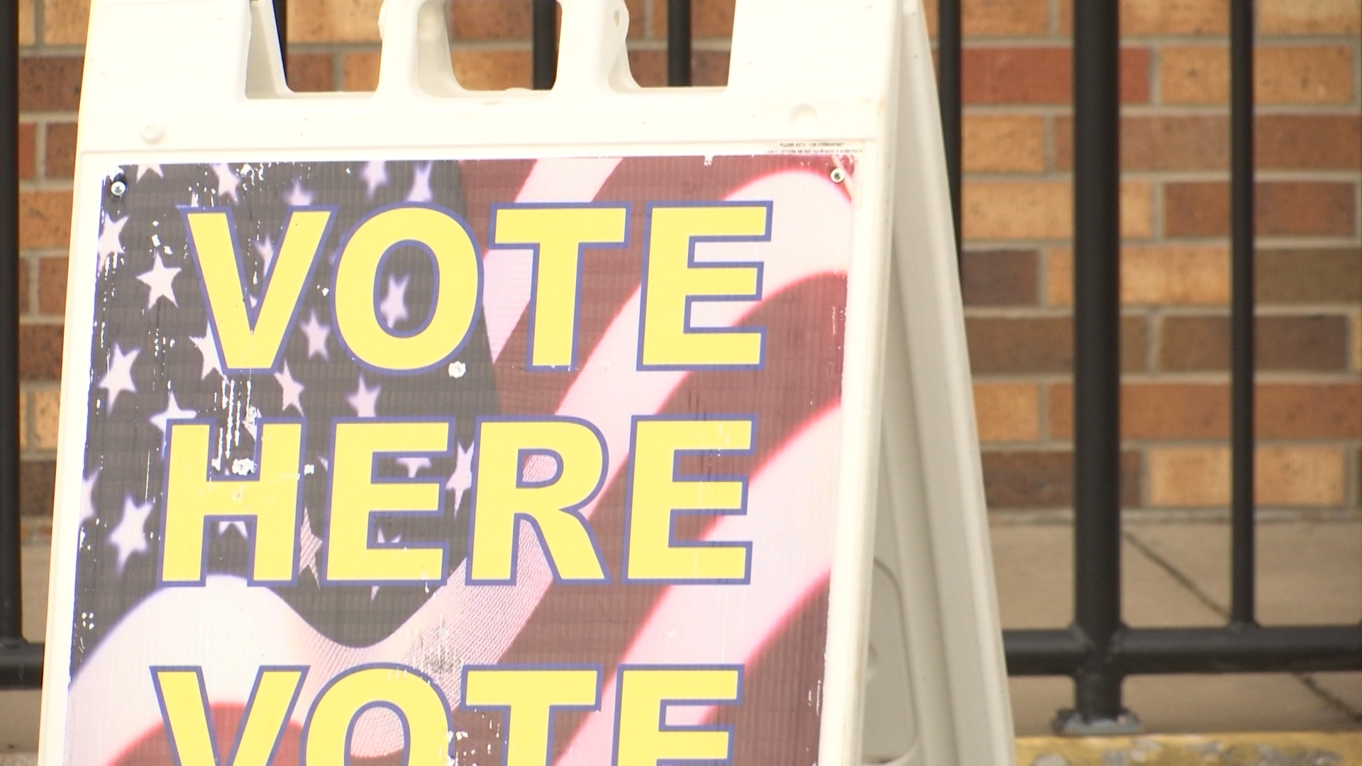 With a lot of confusion is in the air about mail-in ballots as election day approaches amid COVID-19 local officials talk about what exactly is allowed in Texas and what the difference is between mail-in and absentee ballots.