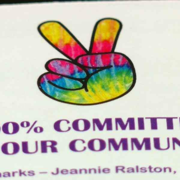 One organization hoping to get some well-needed donations for the organizations they support is Hands to Hands Community Fund.