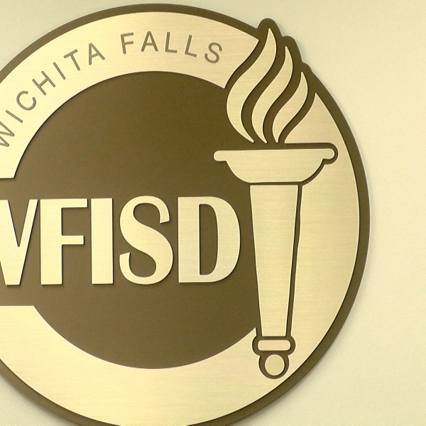 For about 18 years and counting a Wichita Falls Independent School District principal has dedicated her time educating the youth.