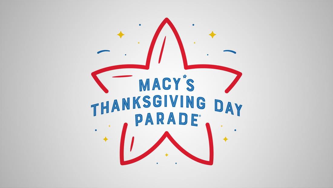 macy's parade 2020 - photo #32