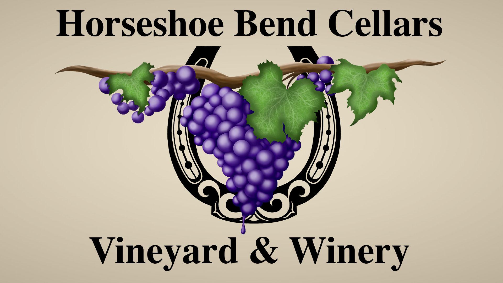 Horseshoe Bend Cellars Vineyard & Winery