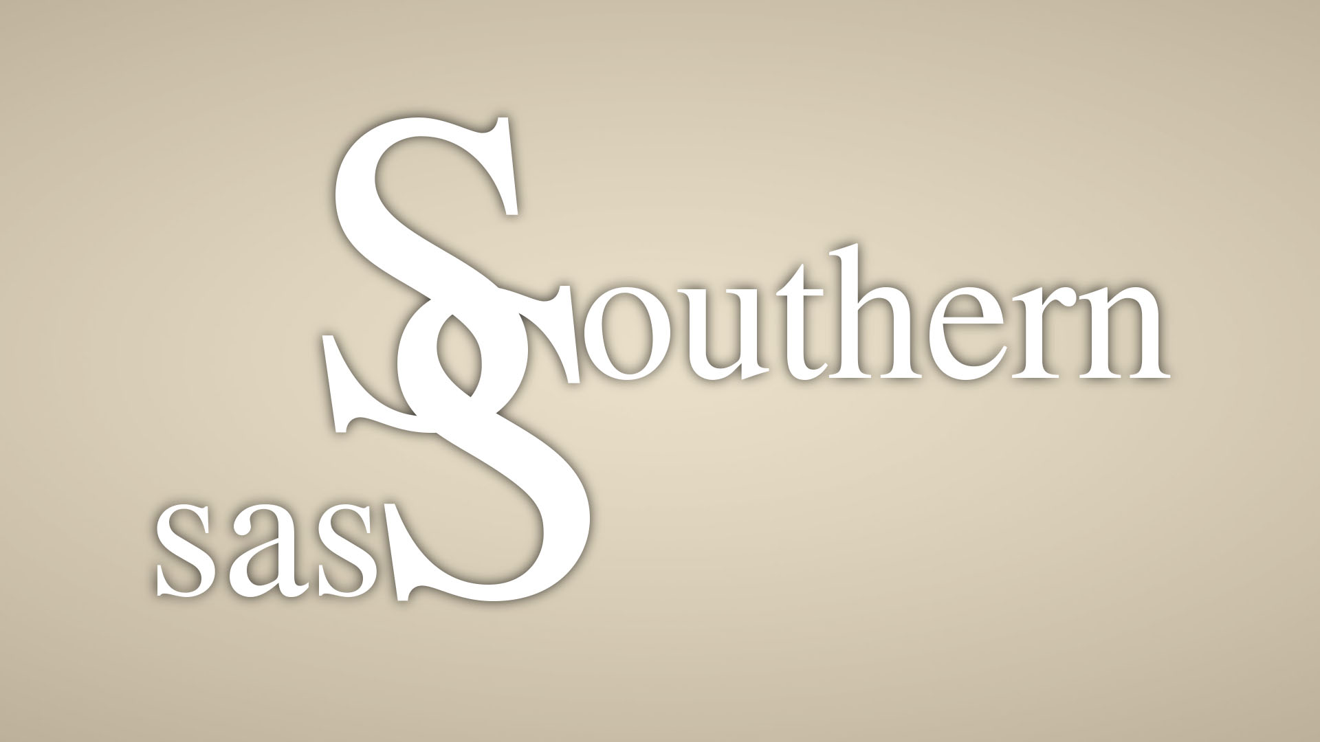 Southern Sass Weddings and Boutique
