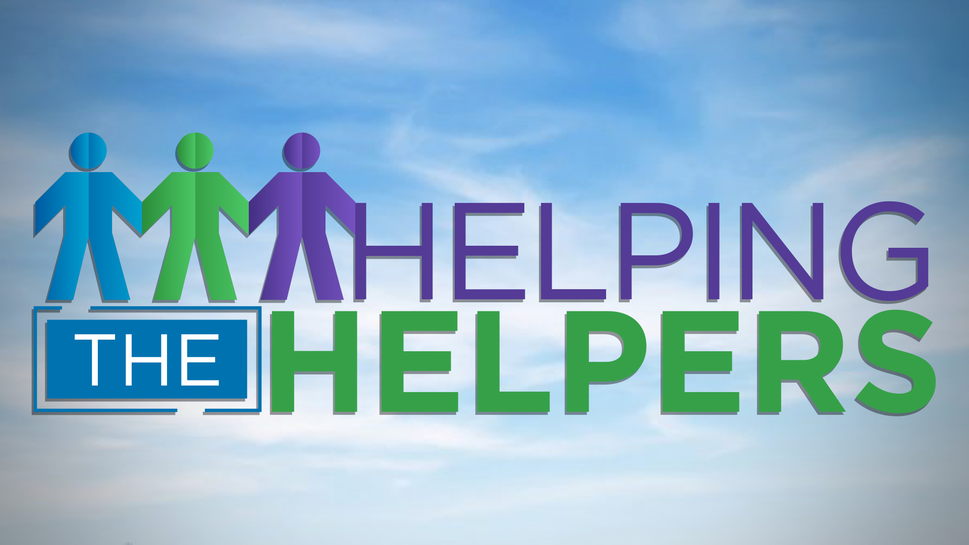 Continuing to provide services for its clients in the midst of crisis is Interfaith Outreach Services but as members of this nonprofit continue to dip into their bucket in order to assist those in need they now need help refilling it.
