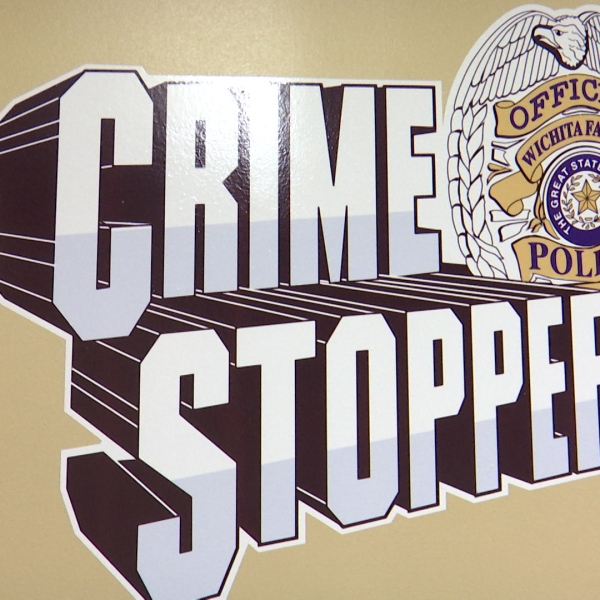 Another organization that put fundraising efforts on hold last year due to the pandemic is urging Texomans to support them as they strive to help in the fight against crime in our community.