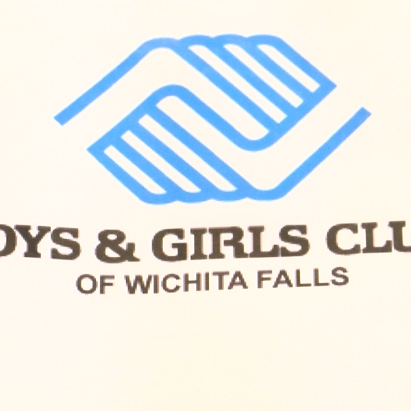 For almost 100 years the Boys and Girls Clubs of Wichita Falls have been inspiring area youth to realize their full potential in society.