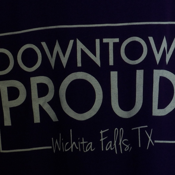 The organization dedicated to the revitalization of downtown Wichita Falls by combating deterioration, promoting the general welfare of the community, improving living conditions and promoting economic development has also fallen victim to COVID-19 and is in need of your support.