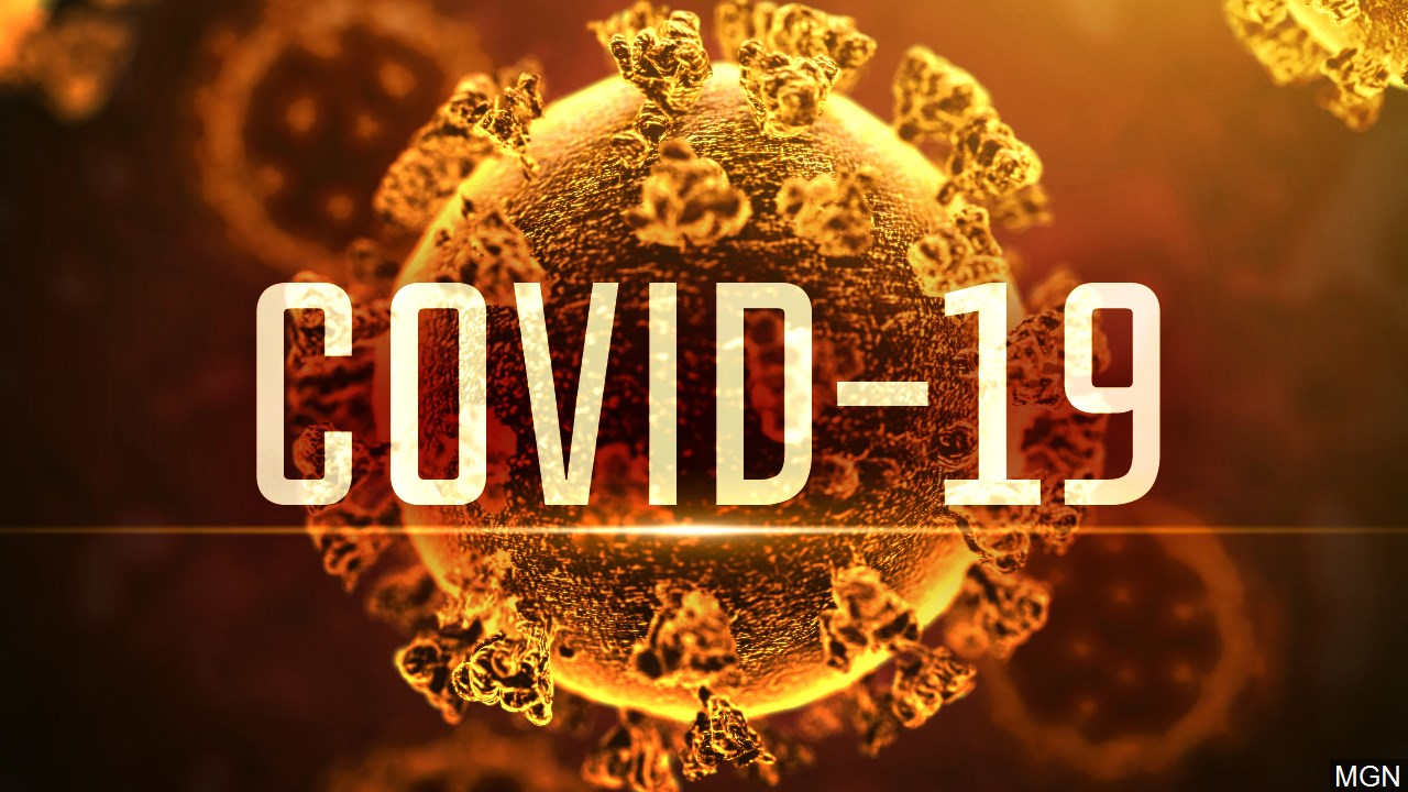 Each day this week, our local health department has been reporting more than 100 new COVID-19 cases in Wichita County, and the number hospitalized is now more than 70, a trend that is causing much concern to government officials, such as Wichita County Judge Woody Gossom and Wichita Falls Mayor Stephen Santellana.