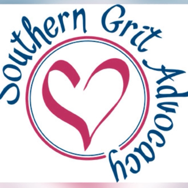 """In late 2019, Southern Grit Advocacy was birthed as concerns of human trafficking grew in the North Texas area. The goal of the nonprofit organization is to prevent, disrupt, and end human trafficking through education and advocacy but the nonprofit leaders says not too long after they hit the ground running, COVID-19 slowed that plan down. Cara Sauceda, director of programs at the Boys and Girls Club said she believes southern grit advocacy is vital to our community as it provides age appropriate programmimng for children on how to protect themselves. """"They were able to present the needed and necessary programmatic materials to educate our children on personal safety about being aware of their surroundings and the dangers of trafficking,"""" Sauceda said. Victims of human trafficking estimates at more than 300,000 in Texas, about 79,000 of which are minors and youth. Sauceda said this nonprofit brings awareness to an issue she doesn't believe many people pay attention to enough in our area. """"Much of the community is not aware of the extremely high risk that north texas presents to youth with trafficking issues,"""" Sauceda said. """"We have seven of the highest risk factors here in North Texas, one being living in or near a border town, we are within 30 miles of a men's state prison,we are near military bases, we have truck stops near us."""" Executive director of the organization hoping to increase advocacy for survivors, Vicky Payne, said 2020 had a lot of highs and lows. Payne said they spent a lot of time drafting and adopting policy but fundraising took a backseat. """"We were disappointed that we couldn't really connect with the people, but what we did do, is we championed prevention education in texas public schools,"""" Payne said. Payne said they only have a handful of volunteers which has affected their ability to do outreach and so, both Payne and Sauceda ask community members to get involved with this nonprofit. """"If the community cares about the health and welfare of our"""